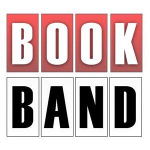 bookband